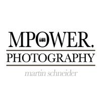 MPower.