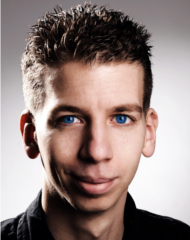 Andreas Warzecha
