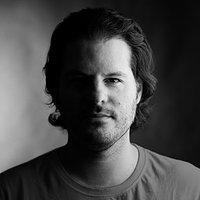 David Freigner