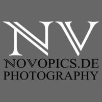Novopics