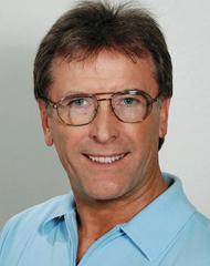 Peter Fenyvesi