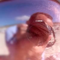 chuerphotographie