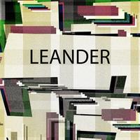 Leander.