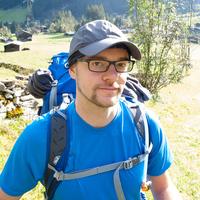ThomasKrannich