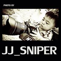 JJ_SNIPER