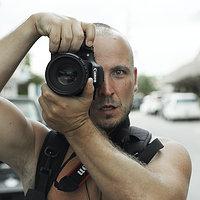 Bart Sadowski