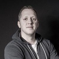 Jonas Weinitschke