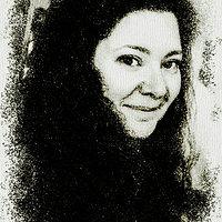 Daniela Rödger