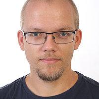 Patrick Schwarzbach