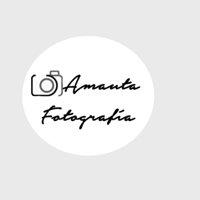 Amauta Fotografia
